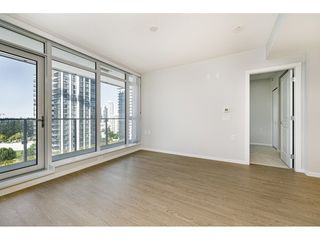 """Photo 17: 1402 6700 DUNBLANE Avenue in Burnaby: Metrotown Condo for sale in """"VITTORIO"""" (Burnaby South)  : MLS®# R2526495"""