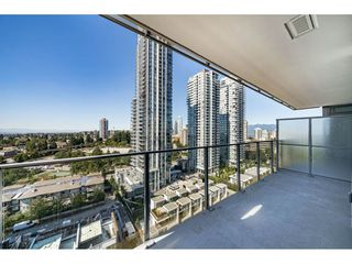 """Photo 14: 1402 6700 DUNBLANE Avenue in Burnaby: Metrotown Condo for sale in """"VITTORIO"""" (Burnaby South)  : MLS®# R2526495"""