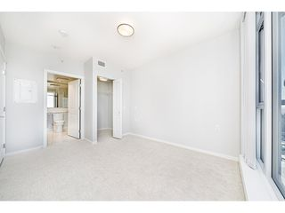 """Photo 6: 1402 6700 DUNBLANE Avenue in Burnaby: Metrotown Condo for sale in """"VITTORIO"""" (Burnaby South)  : MLS®# R2526495"""