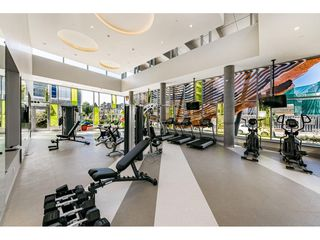 """Photo 20: 1402 6700 DUNBLANE Avenue in Burnaby: Metrotown Condo for sale in """"VITTORIO"""" (Burnaby South)  : MLS®# R2526495"""
