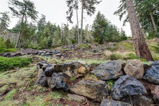 Photo 12: 1090 Silver Spray Dr in : Sk Silver Spray Land for sale (Sooke)  : MLS®# 862588