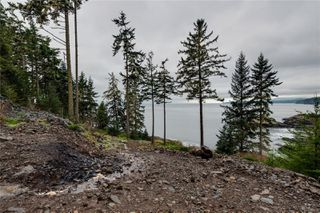 Photo 13: 1090 Silver Spray Dr in : Sk Silver Spray Land for sale (Sooke)  : MLS®# 862588