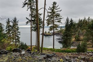 Photo 14: 1090 Silver Spray Dr in : Sk Silver Spray Land for sale (Sooke)  : MLS®# 862588