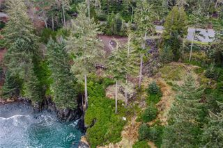 Photo 16: 1090 Silver Spray Dr in : Sk Silver Spray Land for sale (Sooke)  : MLS®# 862588
