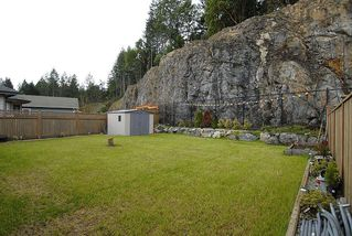 Photo 9: 2194 Longspur Dr in Victoria: Land for sale : MLS®# 275099