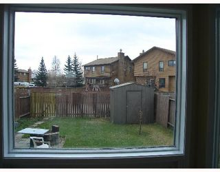 Photo 10:  in CALGARY: Temple Residential Detached Single Family for sale (Calgary)  : MLS®# C3262624