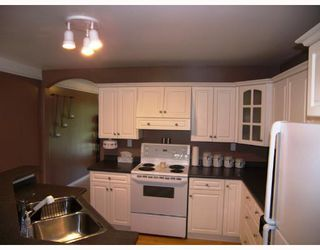 Photo 2: 18 BIRCH Drive in ROSENORT: Manitoba Other Single Family Detached for sale : MLS®# 2710758
