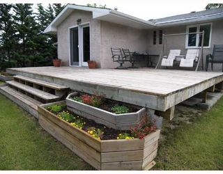 Photo 8: 18 BIRCH Drive in ROSENORT: Manitoba Other Single Family Detached for sale : MLS®# 2710758