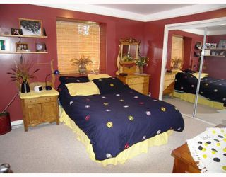 Photo 5: 18 BIRCH Drive in ROSENORT: Manitoba Other Single Family Detached for sale : MLS®# 2710758