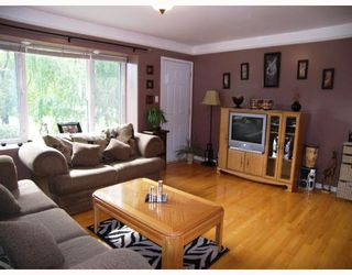 Photo 4: 18 BIRCH Drive in ROSENORT: Manitoba Other Single Family Detached for sale : MLS®# 2710758