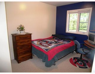 Photo 6: 18 BIRCH Drive in ROSENORT: Manitoba Other Single Family Detached for sale : MLS®# 2710758