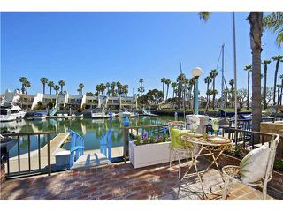 Main Photo: 11 CATSPAW CAPE CORONADO CAYS CALIFORNIA 92118 MLS 110013083, CORONADO CAYS REAL ESTATE, CORONADO CAYS HOMES FOR SALE, PRUDENTIAL CALIFORNIA REALTY, GERRI-LYNN FIVES