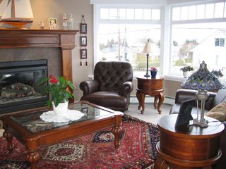 Photo 6: 225 RICHMOND Street in New_Westminster: The Heights NW House for sale (New Westminster)  : MLS®# V688505