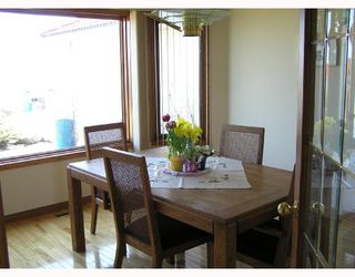 Photo 5:  in COCHRANE: Rural Rocky View MD Residential Detached Single Family for sale : MLS®# C3316192