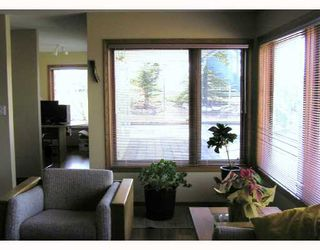 Photo 8:  in COCHRANE: Rural Rocky View MD Residential Detached Single Family for sale : MLS®# C3316192