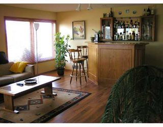 Photo 7:  in COCHRANE: Rural Rocky View MD Residential Detached Single Family for sale : MLS®# C3316192
