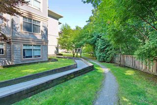 "Photo 1: 426 12248 224 Street in Maple Ridge: East Central Condo for sale in ""URBANO"" : MLS®# R2391264"