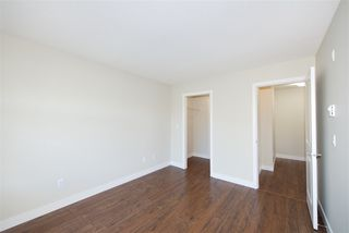 "Photo 15: 426 12248 224 Street in Maple Ridge: East Central Condo for sale in ""URBANO"" : MLS®# R2391264"