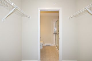 "Photo 16: 426 12248 224 Street in Maple Ridge: East Central Condo for sale in ""URBANO"" : MLS®# R2391264"