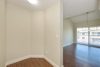 "Photo 18: 426 12248 224 Street in Maple Ridge: East Central Condo for sale in ""URBANO"" : MLS®# R2391264"