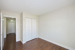 "Photo 12: 426 12248 224 Street in Maple Ridge: East Central Condo for sale in ""URBANO"" : MLS®# R2391264"