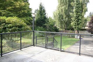 Photo 18: 6869 BEECHWOOD Street in Vancouver West: Home for sale : MLS®# V1028864