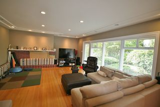Photo 6: 6869 BEECHWOOD Street in Vancouver West: Home for sale : MLS®# V1028864