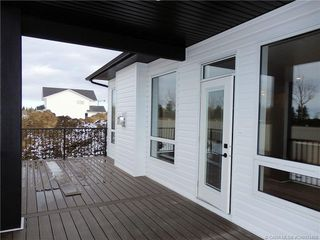 Photo 35: 103 Ellington Crescent in Red Deer: Evergreen Residential for sale : MLS®# CA0174408