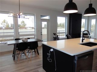 Photo 10: 103 Ellington Crescent in Red Deer: Evergreen Residential for sale : MLS®# CA0174408
