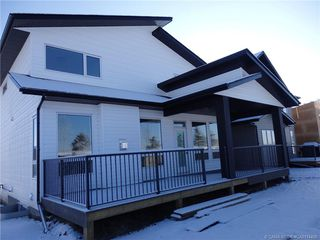 Photo 38: 103 Ellington Crescent in Red Deer: Evergreen Residential for sale : MLS®# CA0174408