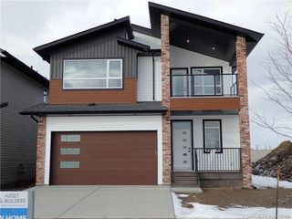 Photo 39: 103 Ellington Crescent in Red Deer: Evergreen Residential for sale : MLS®# CA0174408