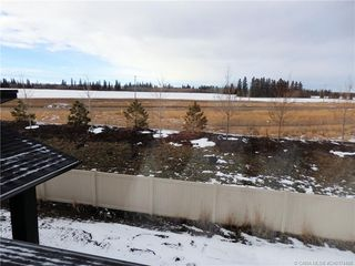 Photo 37: 103 Ellington Crescent in Red Deer: Evergreen Residential for sale : MLS®# CA0174408