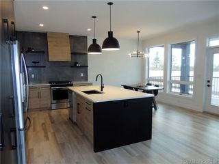 Photo 7: 103 Ellington Crescent in Red Deer: Evergreen Residential for sale : MLS®# CA0174408
