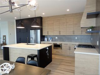 Photo 9: 103 Ellington Crescent in Red Deer: Evergreen Residential for sale : MLS®# CA0174408