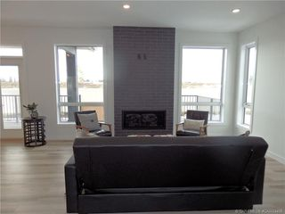 Photo 5: 103 Ellington Crescent in Red Deer: Evergreen Residential for sale : MLS®# CA0174408