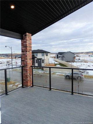 Photo 22: 103 Ellington Crescent in Red Deer: Evergreen Residential for sale : MLS®# CA0174408