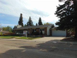 Main Photo: 8707 140 Street in Edmonton: Zone 10 House for sale : MLS®# E4169281