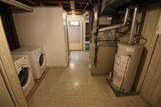 Photo 13: 9224 58 Street in Edmonton: Zone 18 House for sale : MLS®# E4169831