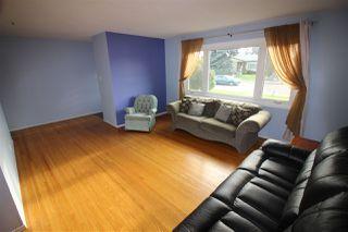 Photo 4: 9224 58 Street in Edmonton: Zone 18 House for sale : MLS®# E4169831