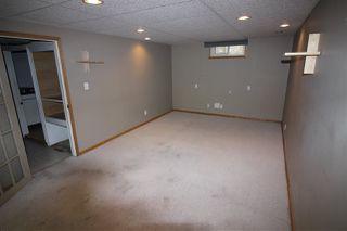 Photo 9: 9224 58 Street in Edmonton: Zone 18 House for sale : MLS®# E4169831