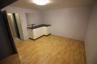 Photo 14: 9224 58 Street in Edmonton: Zone 18 House for sale : MLS®# E4169831