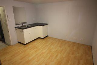 Photo 12: 9224 58 Street in Edmonton: Zone 18 House for sale : MLS®# E4169831