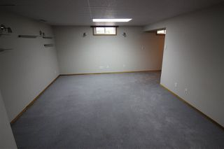 Photo 11: 9224 58 Street in Edmonton: Zone 18 House for sale : MLS®# E4169831