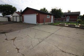 Photo 3: 9224 58 Street in Edmonton: Zone 18 House for sale : MLS®# E4169831