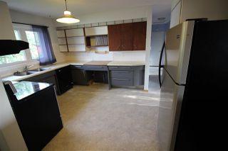 Photo 5: 9224 58 Street in Edmonton: Zone 18 House for sale : MLS®# E4169831