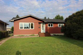 Photo 1: 9224 58 Street in Edmonton: Zone 18 House for sale : MLS®# E4169831