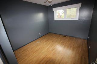 Photo 8: 9224 58 Street in Edmonton: Zone 18 House for sale : MLS®# E4169831