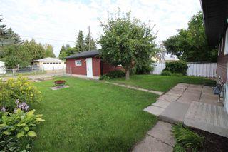 Photo 2: 9224 58 Street in Edmonton: Zone 18 House for sale : MLS®# E4169831