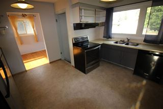Photo 6: 9224 58 Street in Edmonton: Zone 18 House for sale : MLS®# E4169831