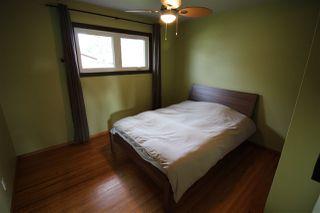 Photo 7: 9224 58 Street in Edmonton: Zone 18 House for sale : MLS®# E4169831